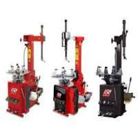 Workshop Equipment Manufacturers
