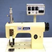Ultrasonic Sewing Machine Manufacturers