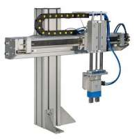 Pick & Place Machine Importers