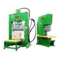 Splitting Machines Importers