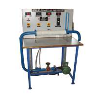 Forced Convection Apparatus Manufacturers