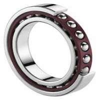 High Precision Ball Bearings Manufacturers