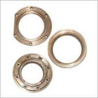 Bearing Chowk Accessories Manufacturers