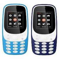 Feature Phone Manufacturers