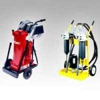 Mobile Filtration System Manufacturers