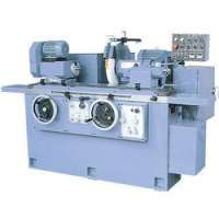 Cylindrical Grinding Machine Manufacturers