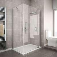 Frameless Shower Enclosure Manufacturers