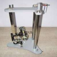 Cathetometer Manufacturers