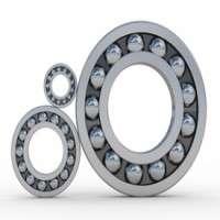 Ball Bearings Manufacturers