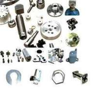 Winding Machine Spares Manufacturers