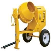 Concrete Machine Parts Manufacturers