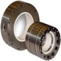 Hydrostatic Bearings Manufacturers