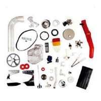 Autoconer Spares Manufacturers