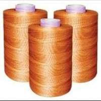 Dipped Polyester Yarn Manufacturers
