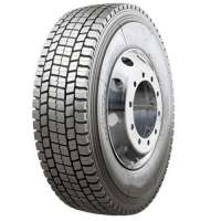 Truck Radial Tyre Manufacturers