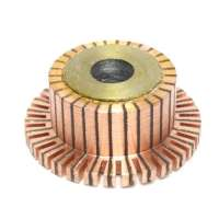Commutator Manufacturers