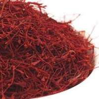 Saffron Threads Manufacturers