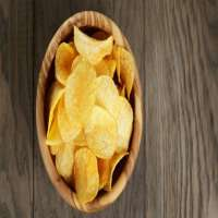 Potato Chips Manufacturers