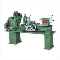 Hydraulic Lathe Manufacturers