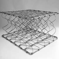 Mattress Springs Manufacturers