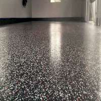 Epoxy Floor Coatings Manufacturers