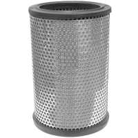 Filter Strainers Manufacturers