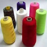 Trilobal Polyester Threads Manufacturers