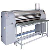 Corrugated Paper Printing Machine Importers