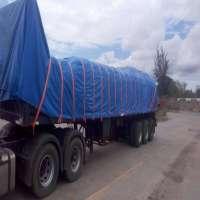 Truck Tarpaulin Manufacturers