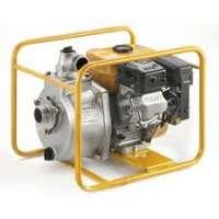 Construction Pump Manufacturers