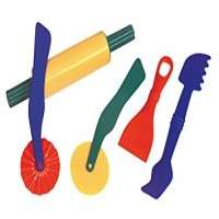Plastic Tools Manufacturers