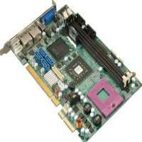 CPU Card Manufacturers