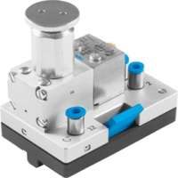 Sequence Valve Manufacturers