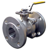 Oil Valves Manufacturers
