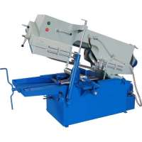 Steel Cutting Machine Manufacturers
