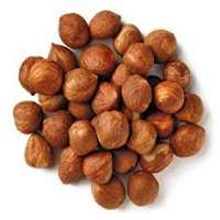 Hazelnut Manufacturers