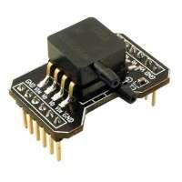Pressure Sensors Manufacturers