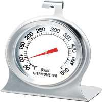 Oven Thermometers Manufacturers