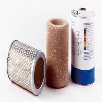 Core Filter Manufacturers