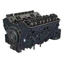 Truck Engine Block Manufacturers