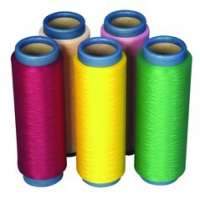 Covered Nylon Yarn Manufacturers