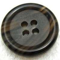 Buffalo Horn Button Manufacturers