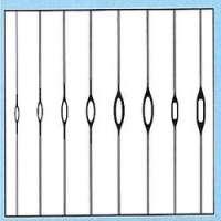 Heald Wire Manufacturers