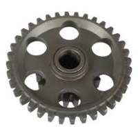 Idler Gears Manufacturers