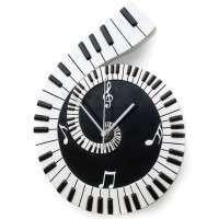Musical Clocks Manufacturers