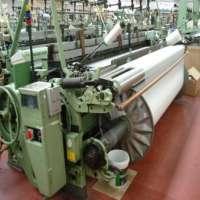 Sulzer Looms Manufacturers