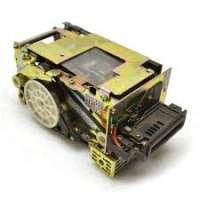Hybrid Smart Card Manufacturers