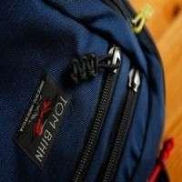 Luggage Zipper Manufacturers