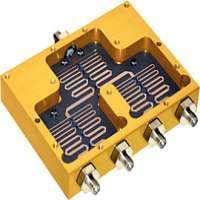Power Divider Manufacturers