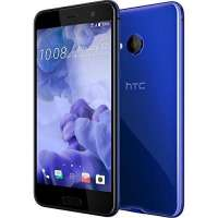 HTC Smart Phone Manufacturers